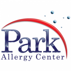Park Allergy Center Logo